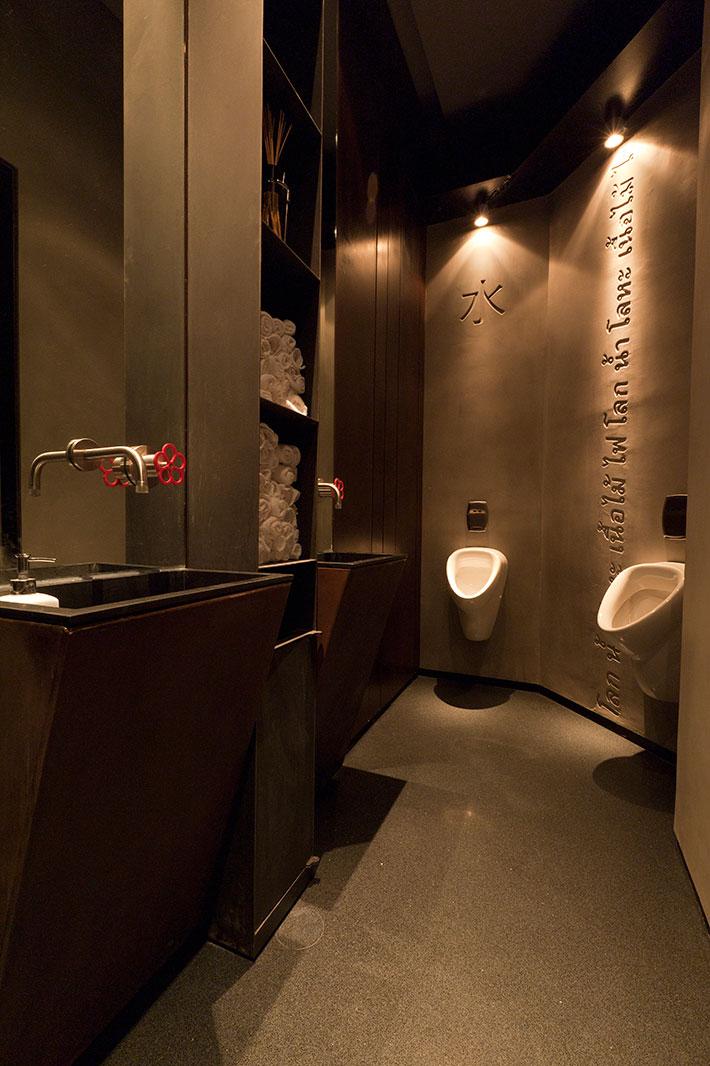 Concrete bathroom by BETONADA (39)