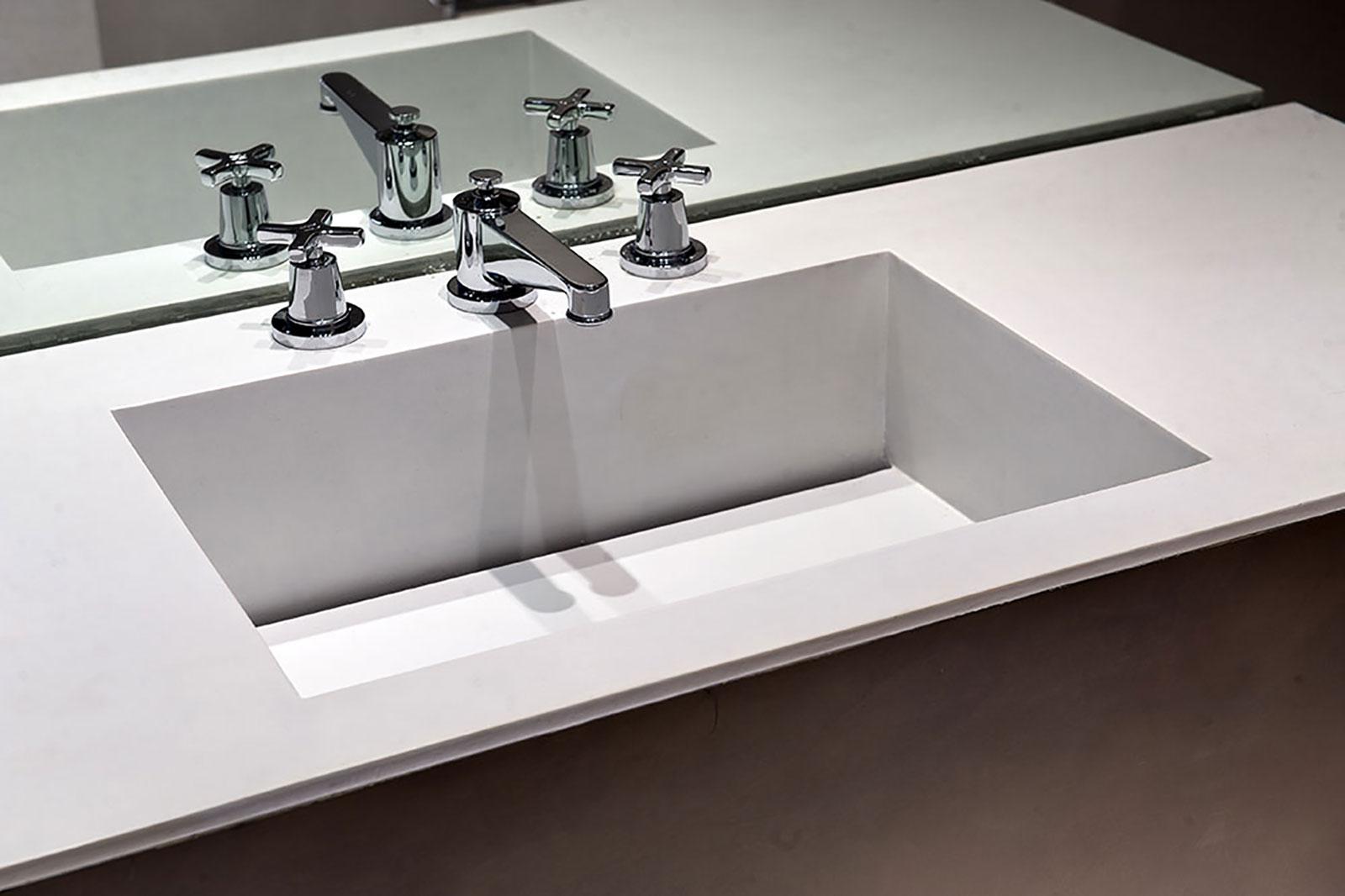 Concrete bathroom by BETONADA (4)