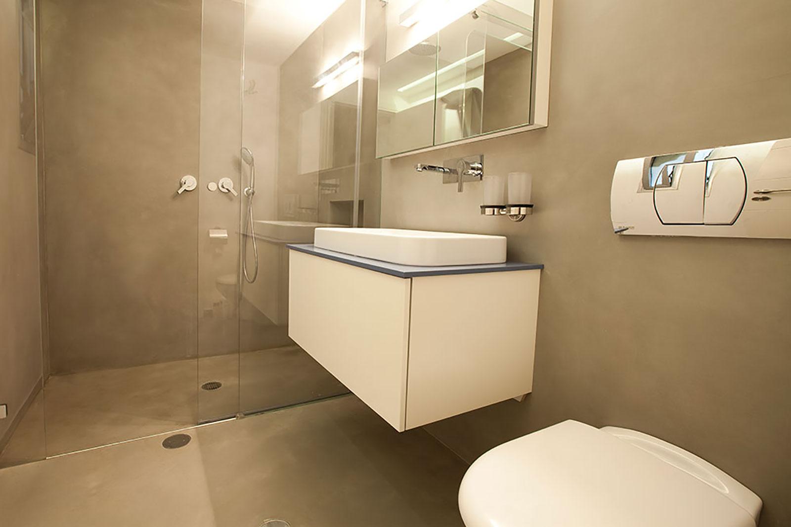 Concrete bathroom by BETONADA (44)