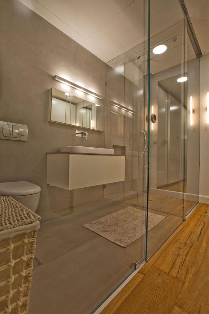 Concrete bathroom by BETONADA (45)