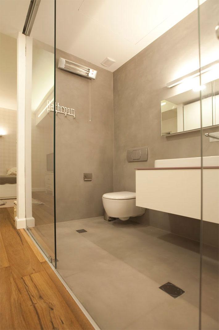 Concrete bathroom by BETONADA (46)