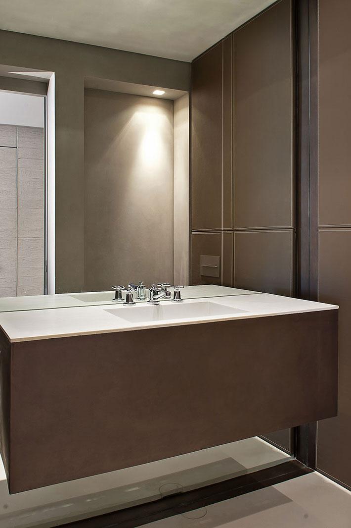 Concrete bathroom by BETONADA (7)
