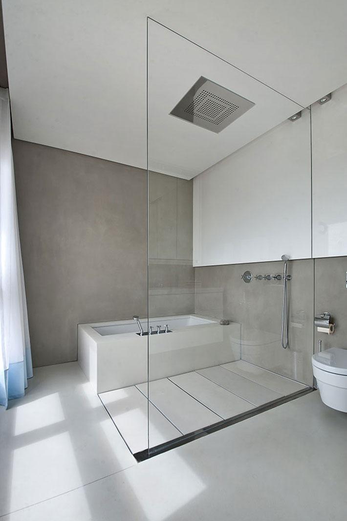 Concrete bathroom by BETONADA (8)