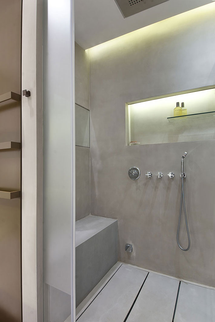 Concrete bathroom by BETONADA (9)