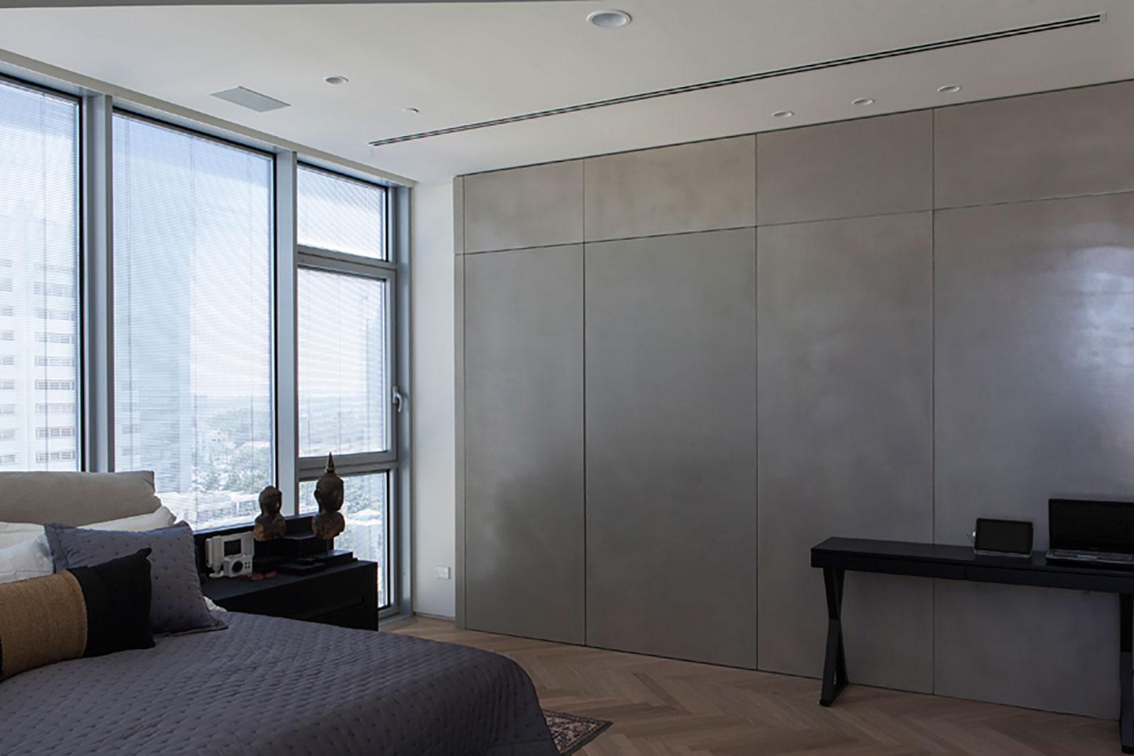 Concrete panel wall by BETONADA (12)