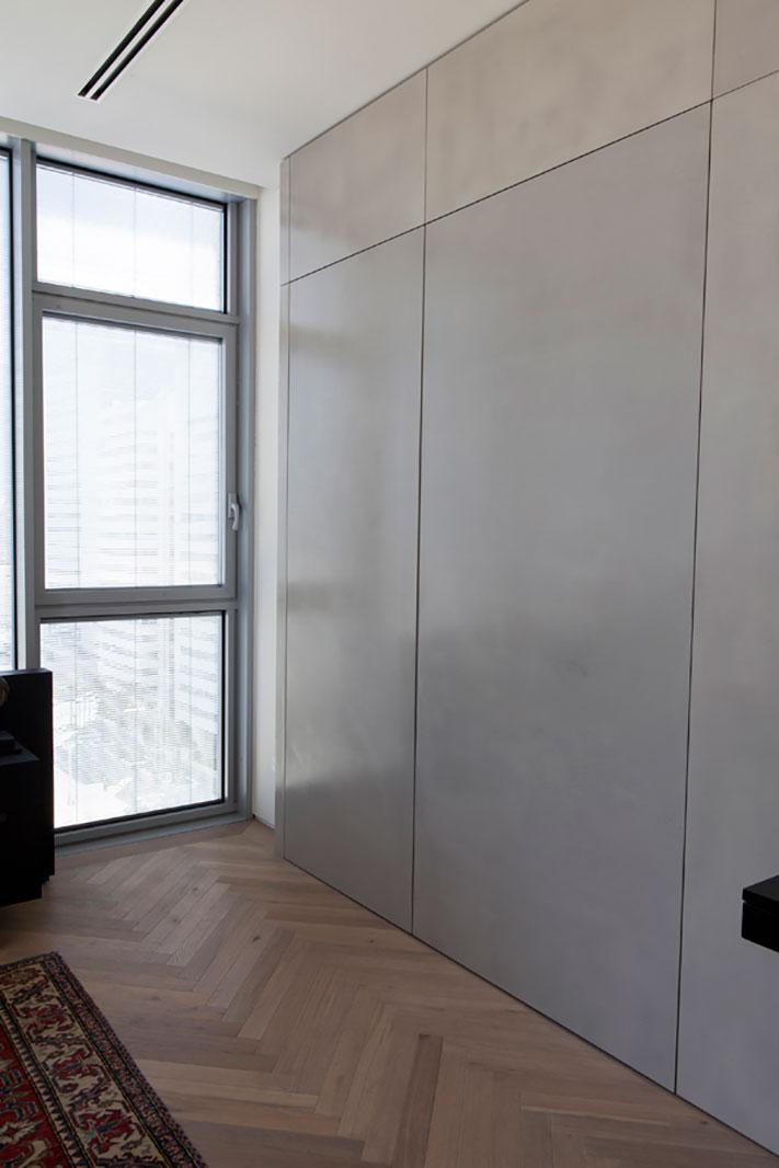 Concrete panel wall by BETONADA (15)