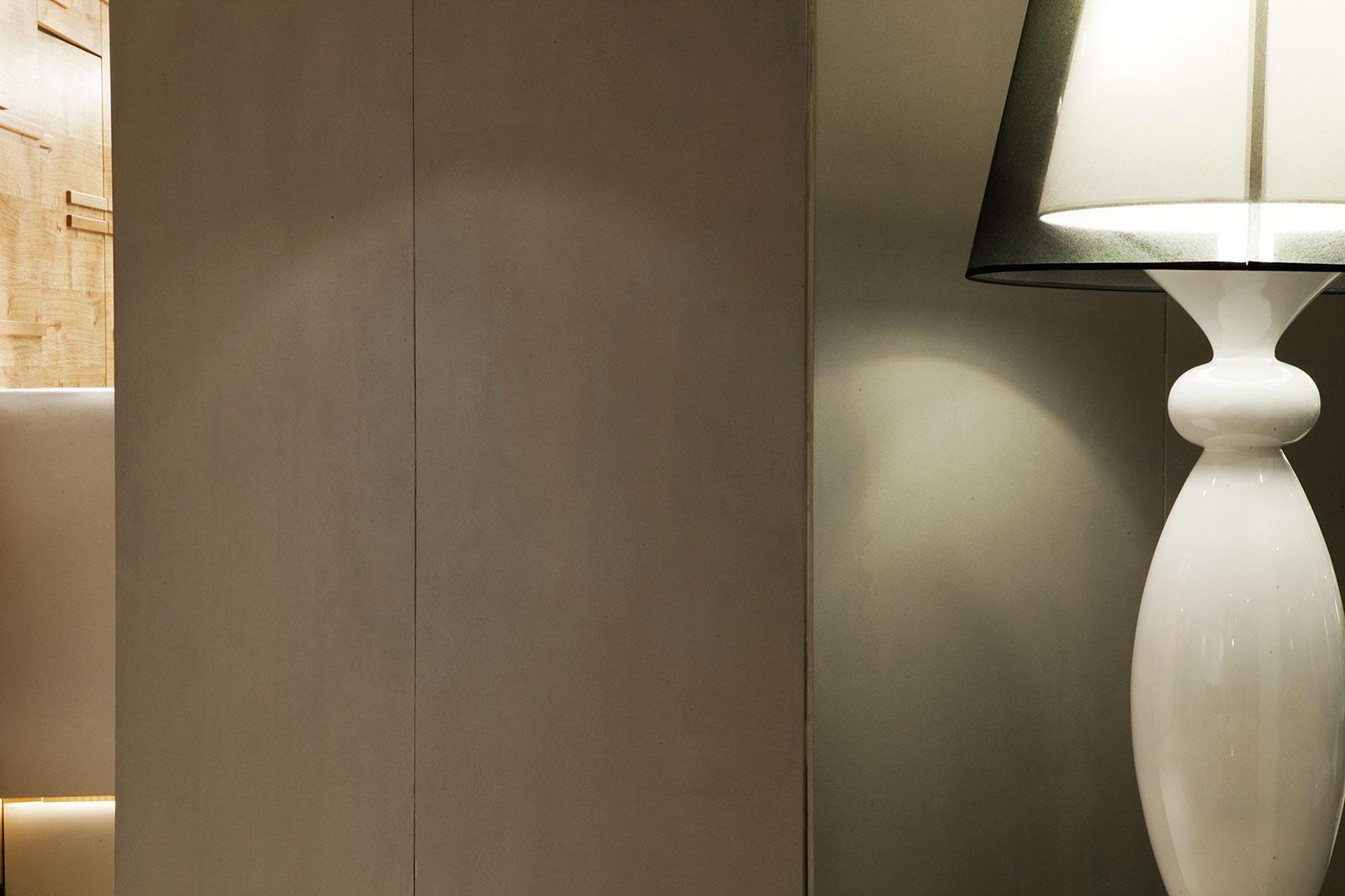 Concrete panel wall by BETONADA (28)