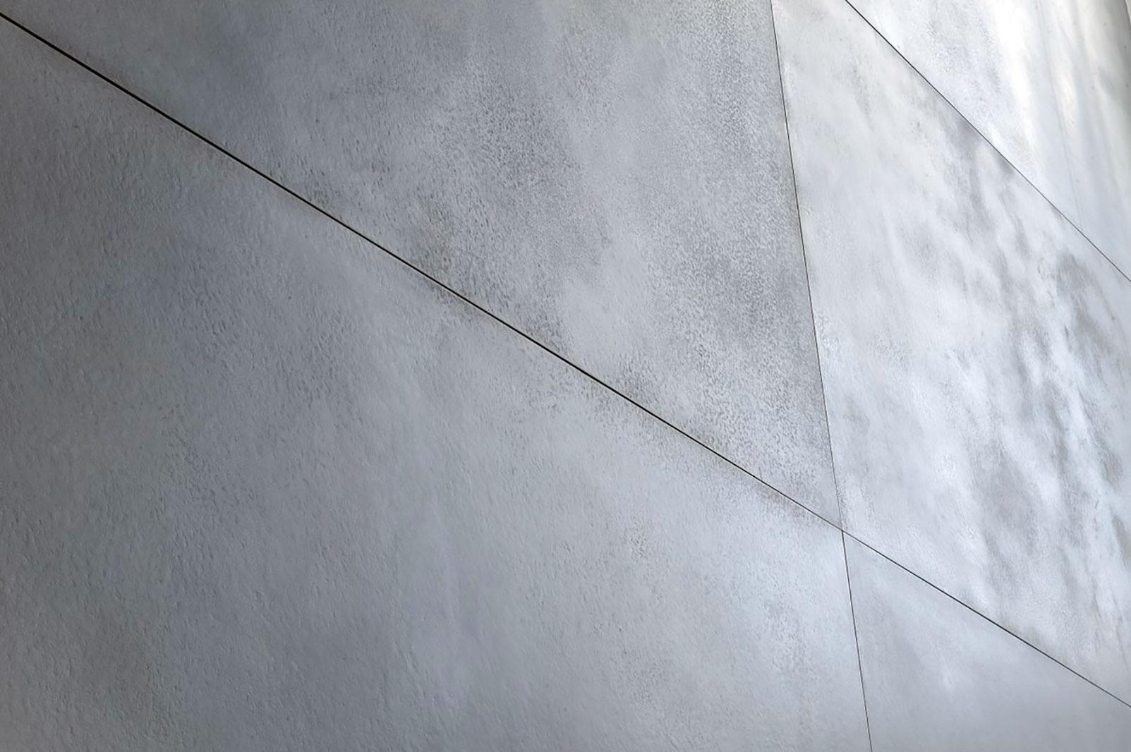 Concrete panel wall by BETONADA (35)