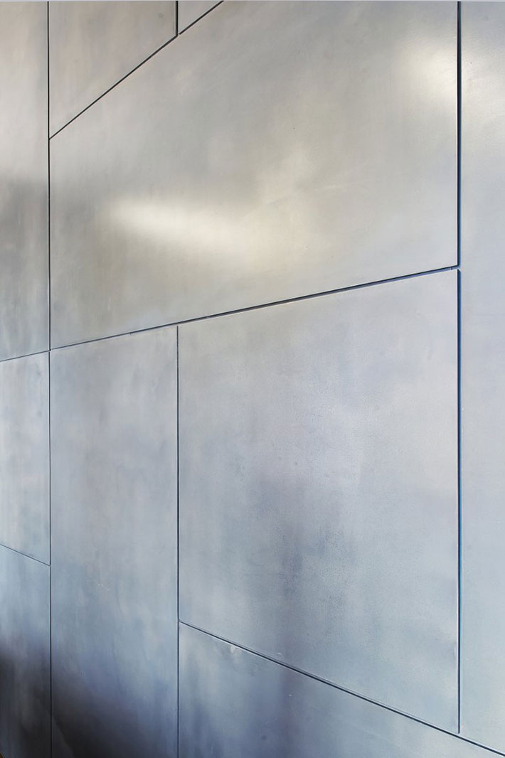 Concrete panel wall by BETONADA (4)