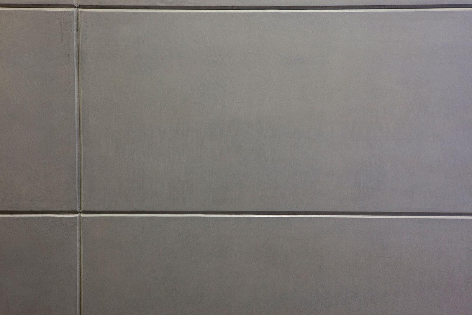 Concrete panel wall by BETONADA (6)
