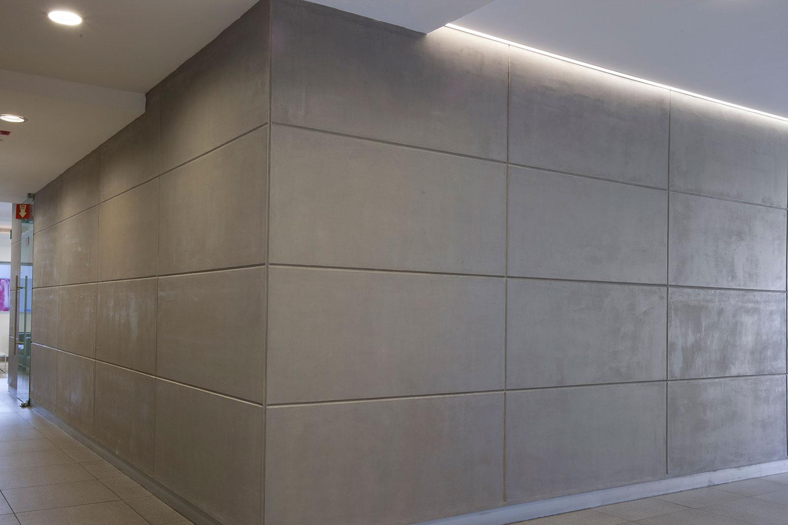 Concrete panel wall by BETONADA (7)