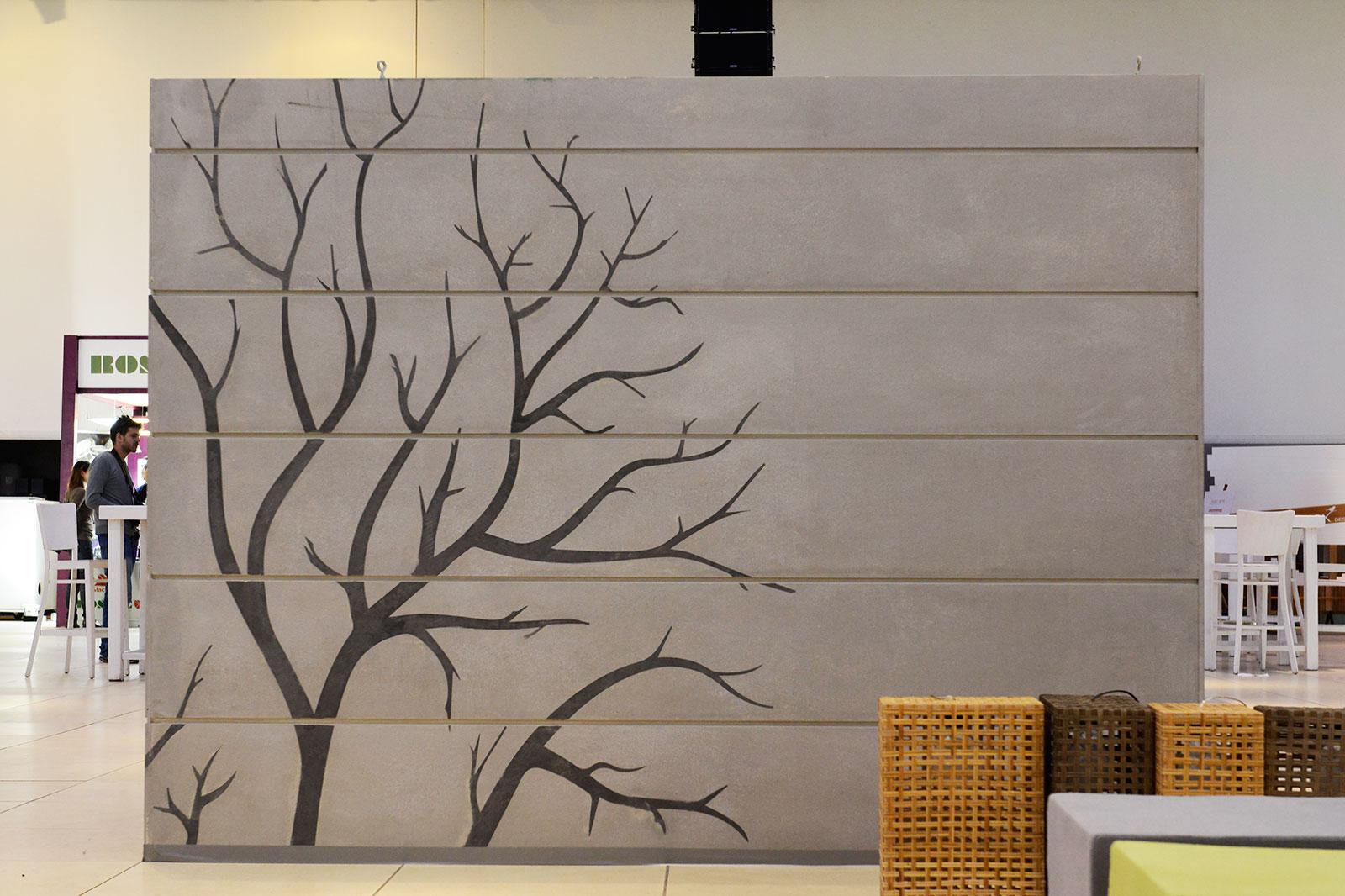 Pattern concrete panels by BETONADA (28)