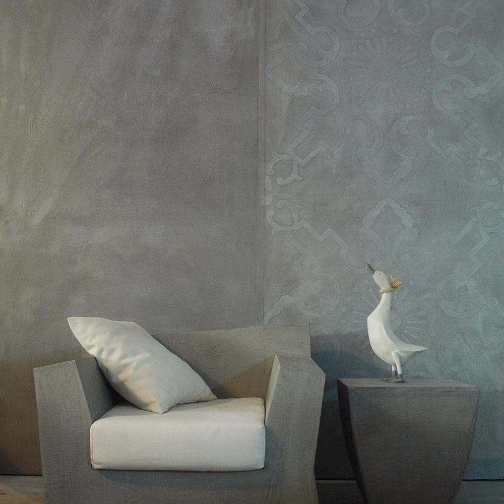 Pattern concrete panels by BETONADA (29)