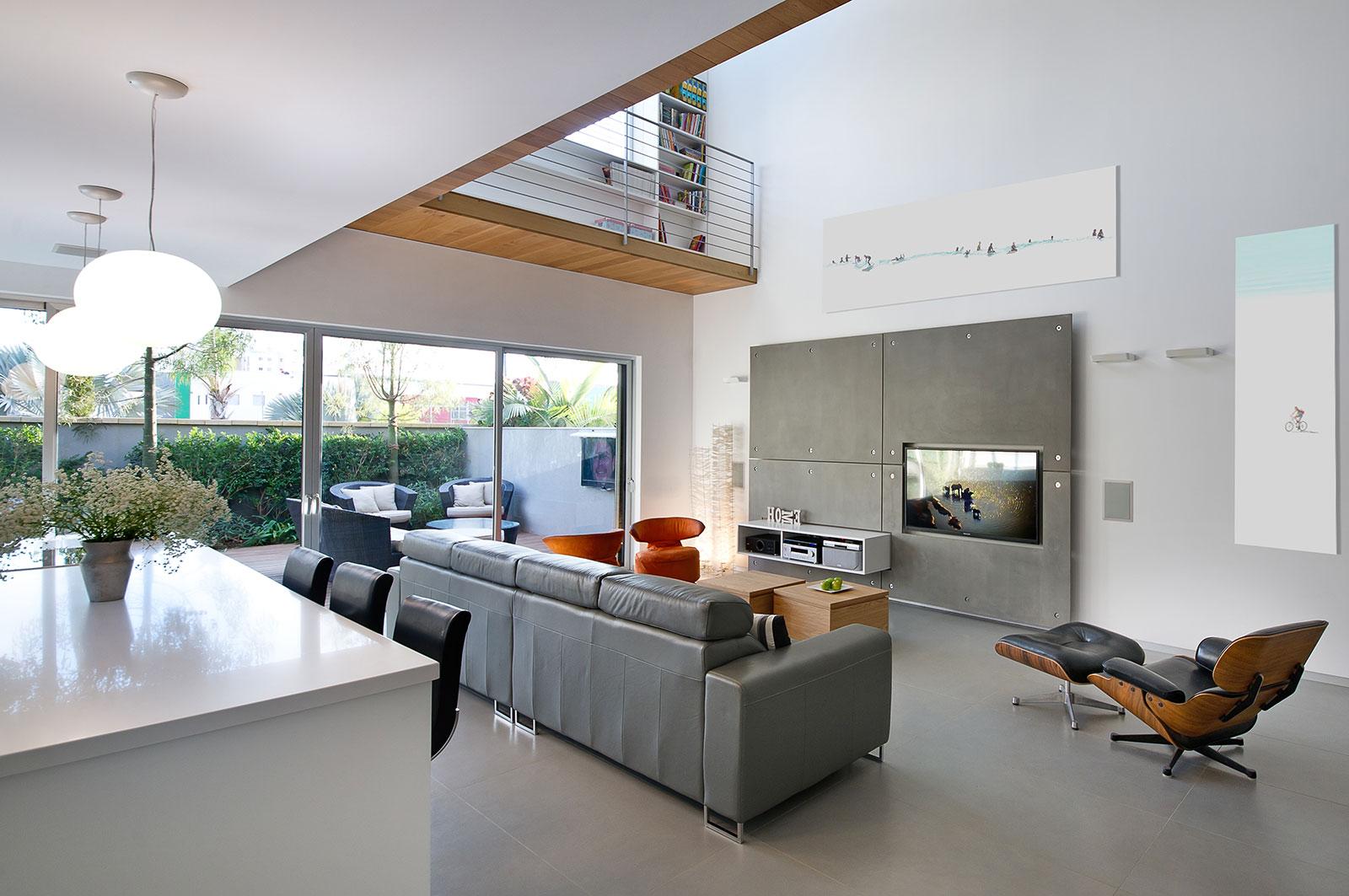 Pattern concrete panels by BETONADA (9)