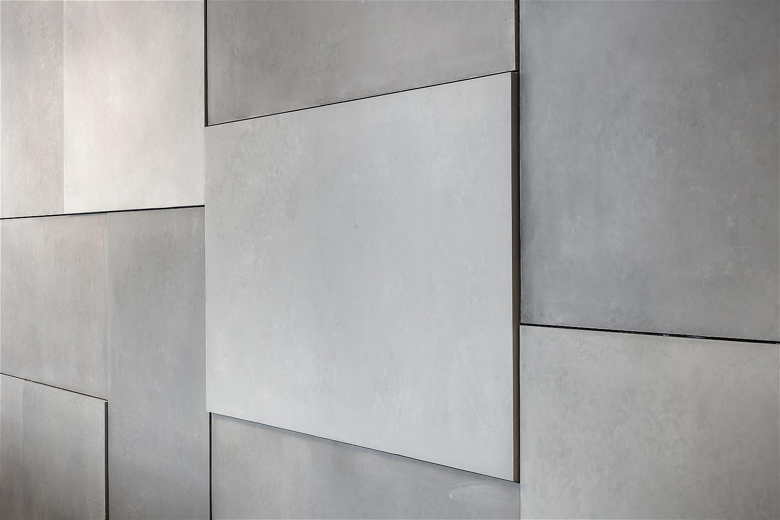 עיצוב בבטון