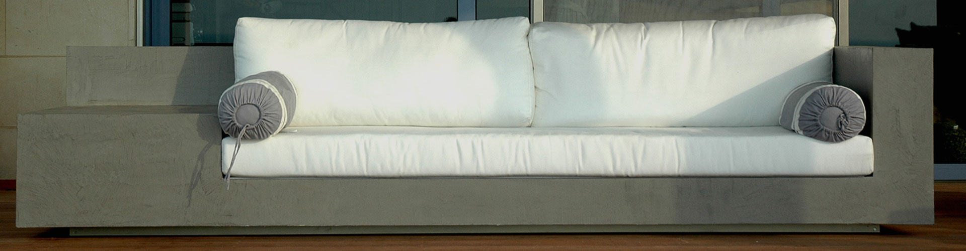 concrete-furniture_-by-BETONADA