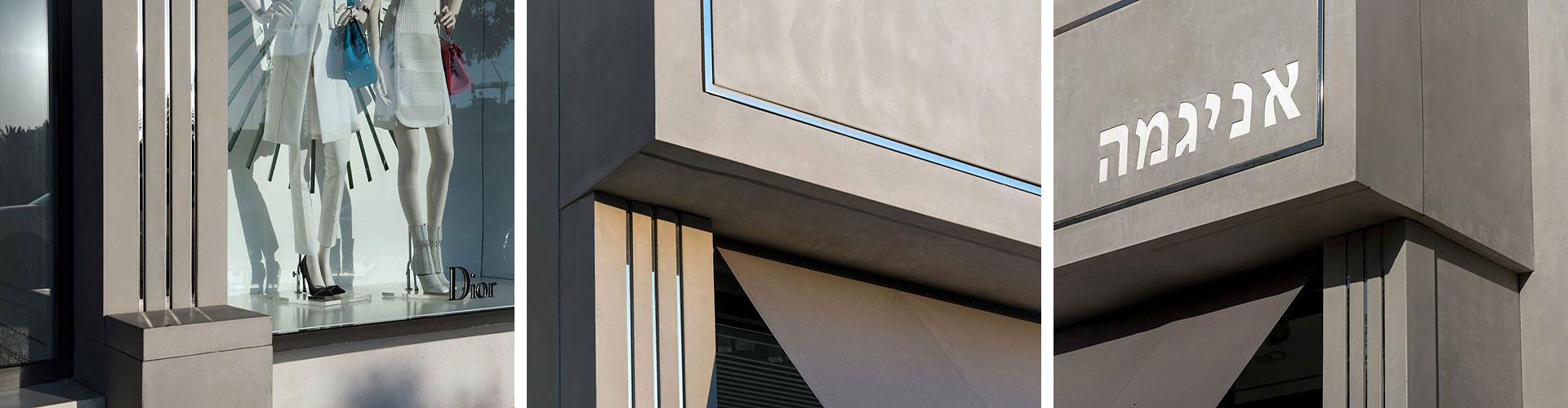 concrete-panel-design_-By-BETONADA