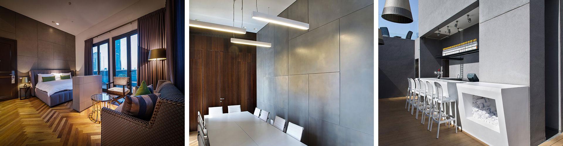 microtopping-concrete-design_-By-BETONADA