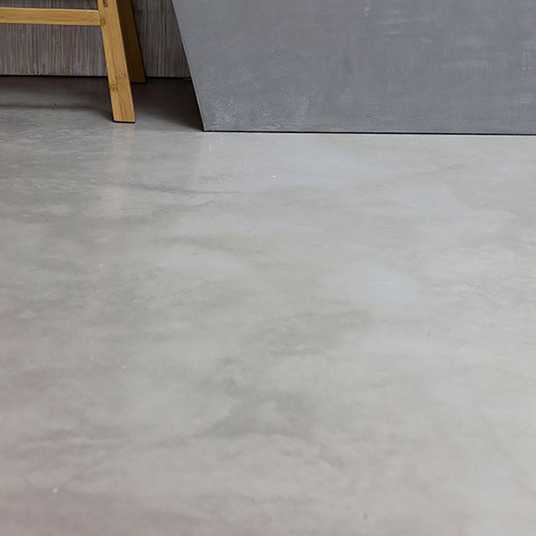microtopping floor _ By BETONADA  (1)