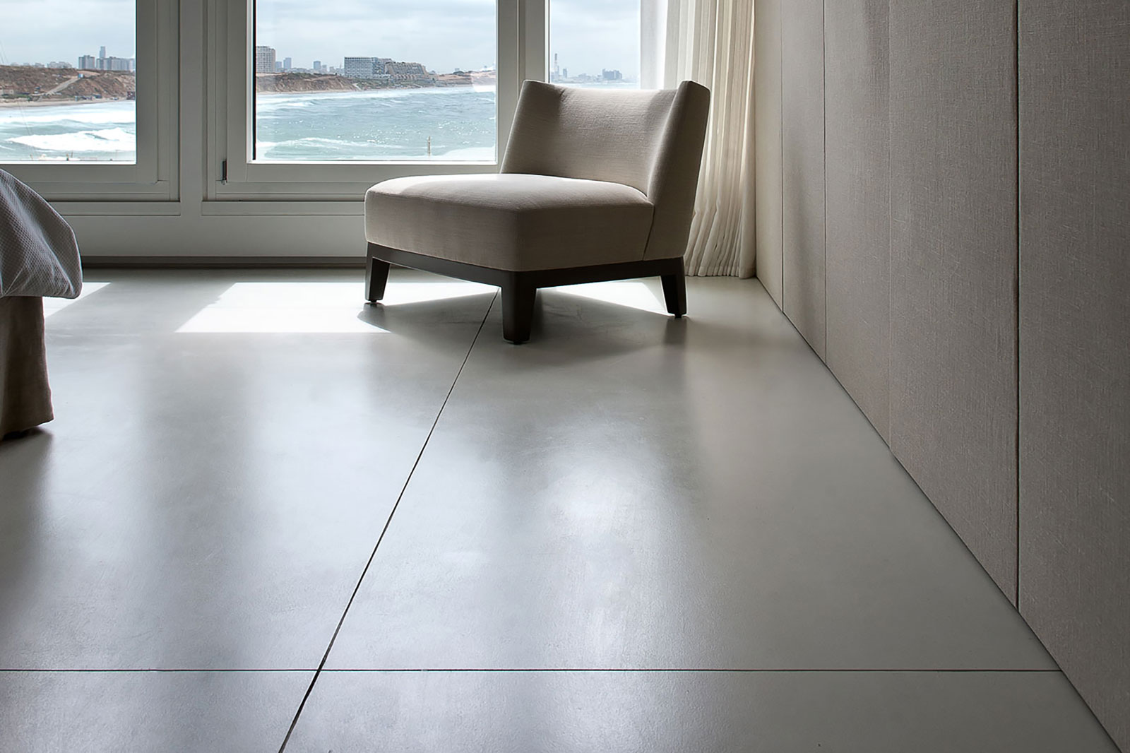 microtopping floor _ By BETONADA  (12)