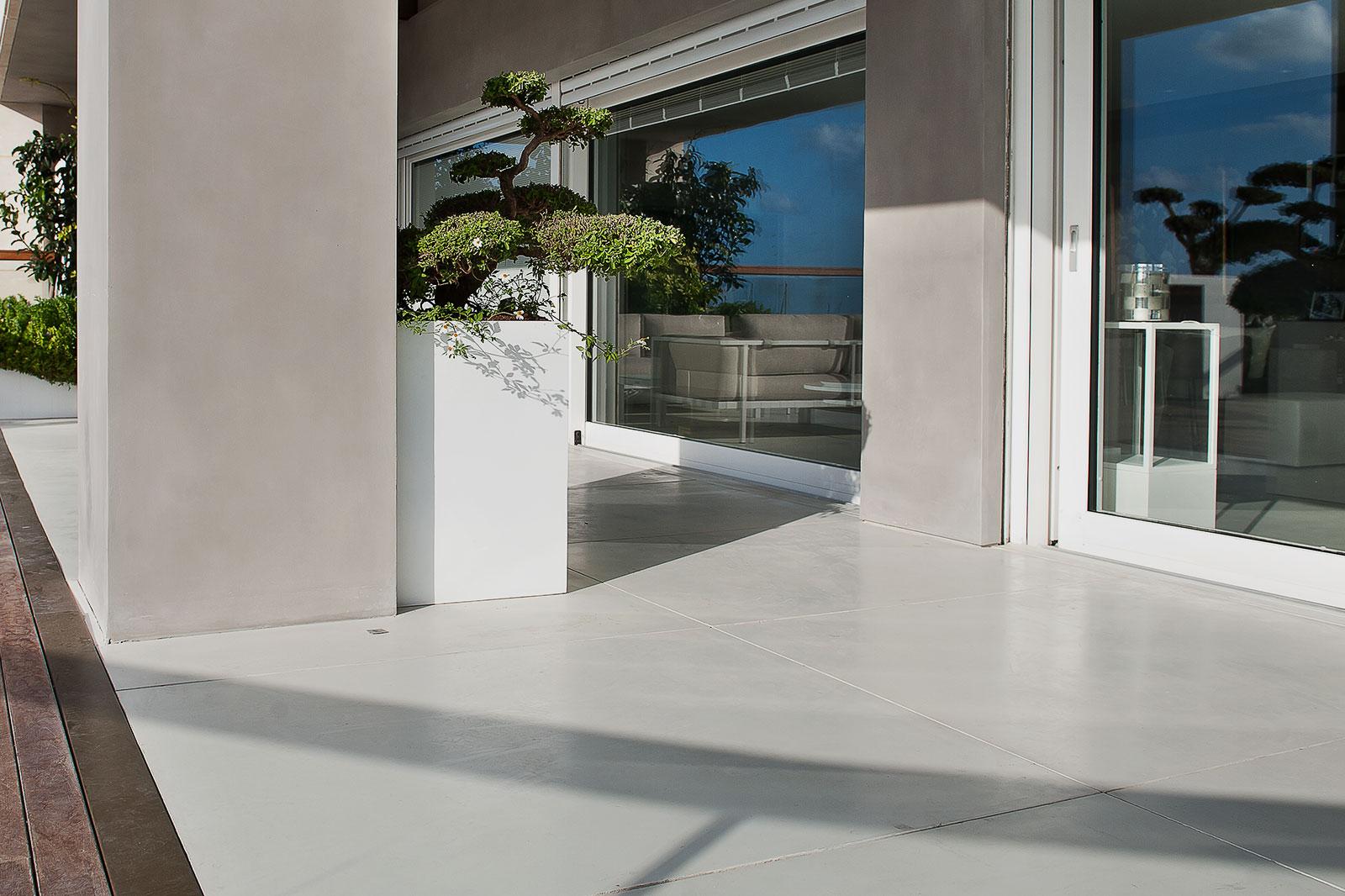 microtopping floor _ By BETONADA  (13)