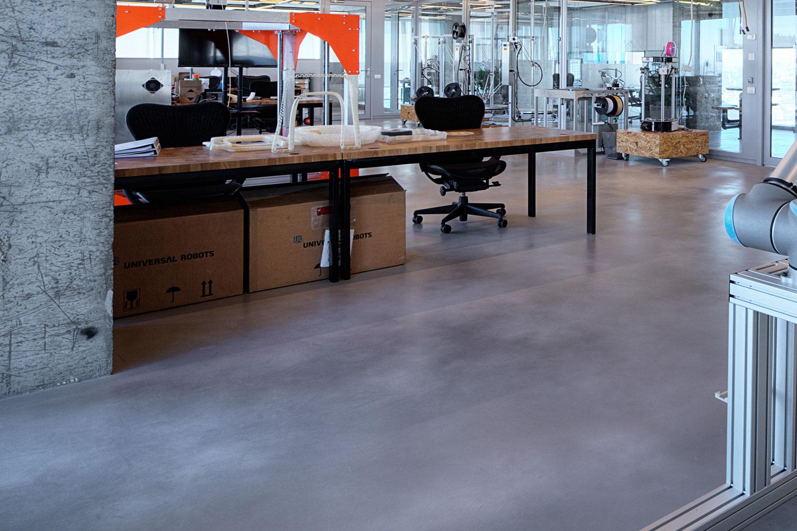 microtopping floor _ By BETONADA  (17)
