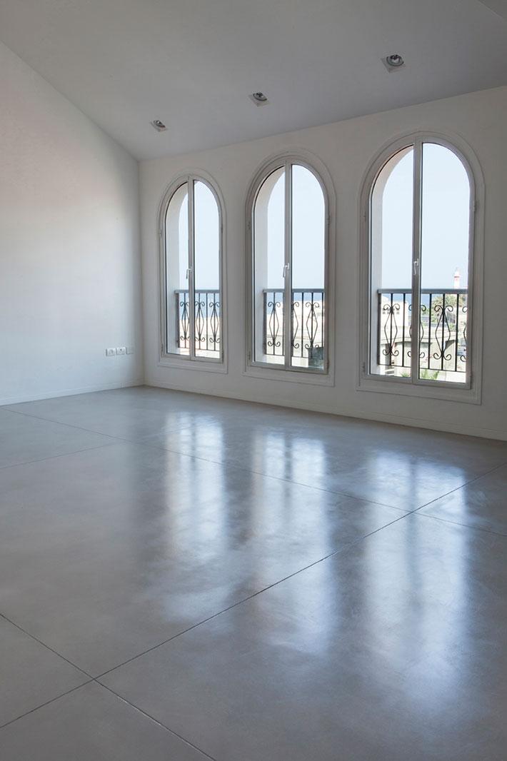 microtopping floor _ By BETONADA  (19)