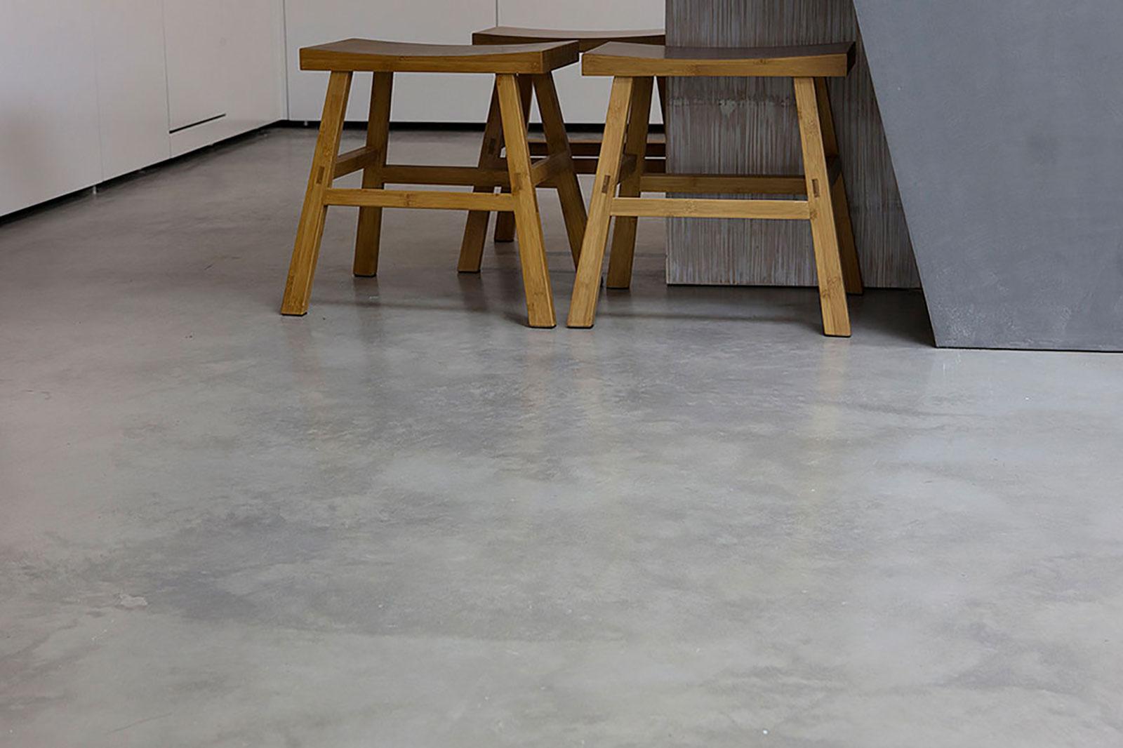 microtopping floor _ By BETONADA  (2)