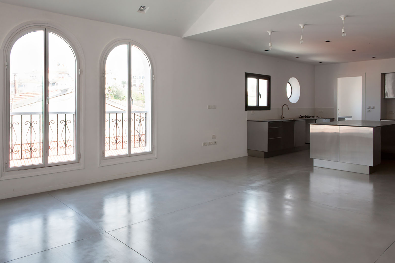 microtopping floor _ By BETONADA  (20)