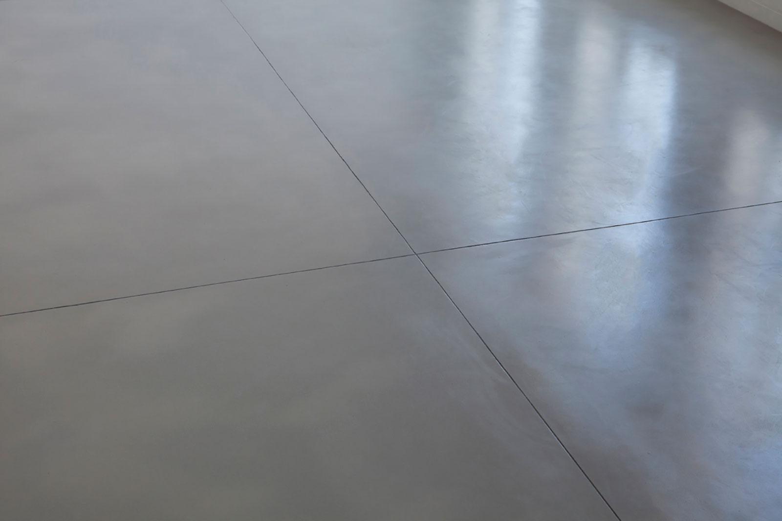 microtopping floor _ By BETONADA  (22)