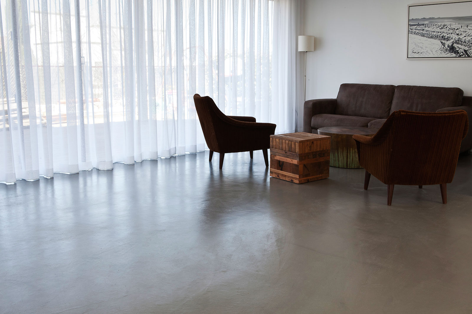 microtopping floor _ By BETONADA  (24)