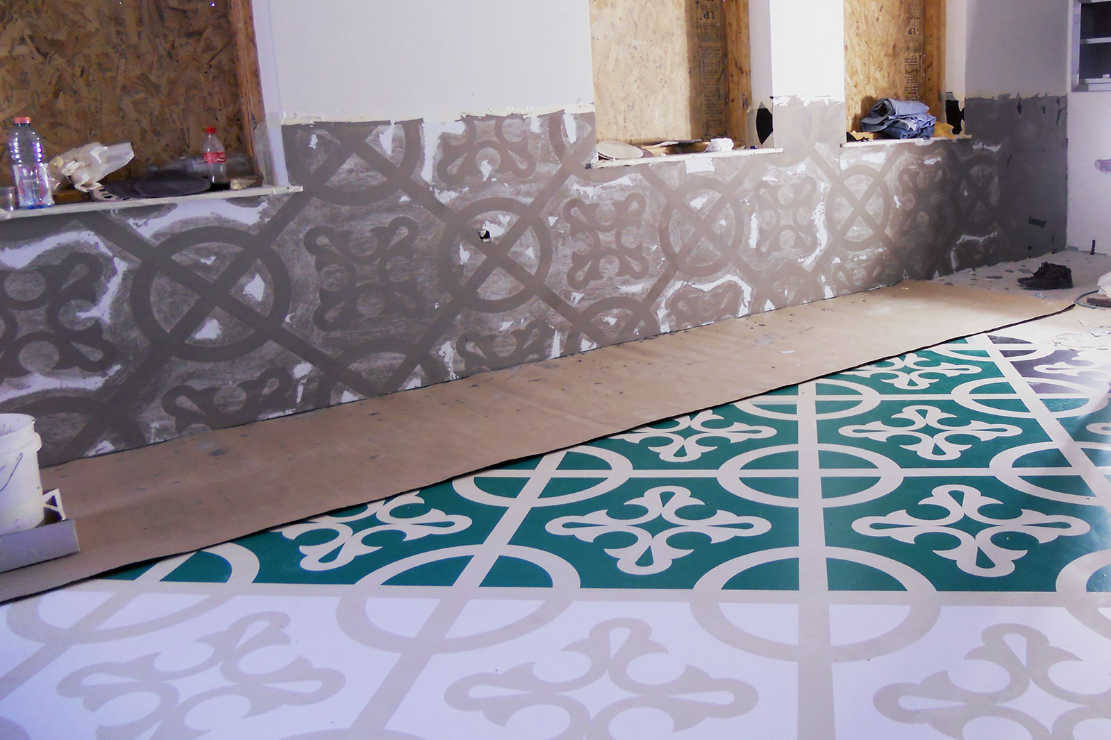 microtopping floor _ By BETONADA  (30)