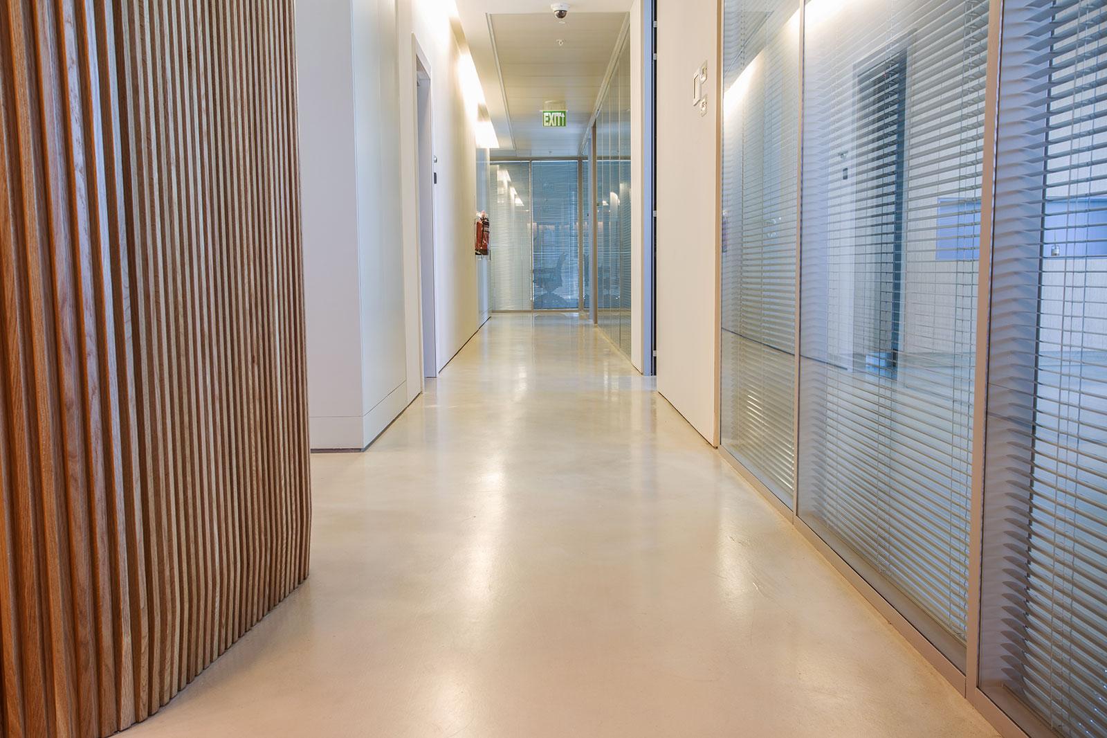 microtopping floor _ By BETONADA  (43)