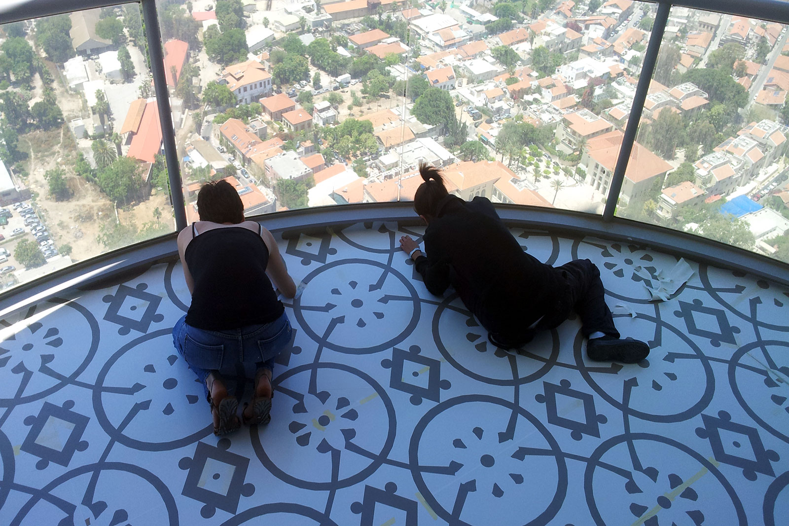 microtopping floor _ By BETONADA  (49)