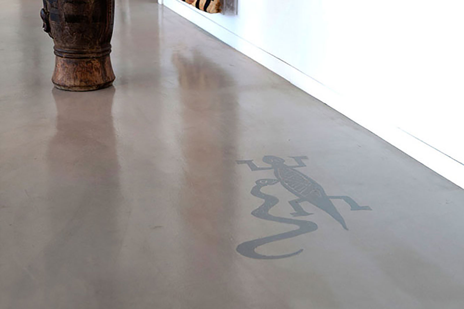 microtopping floor _ By BETONADA  (5)