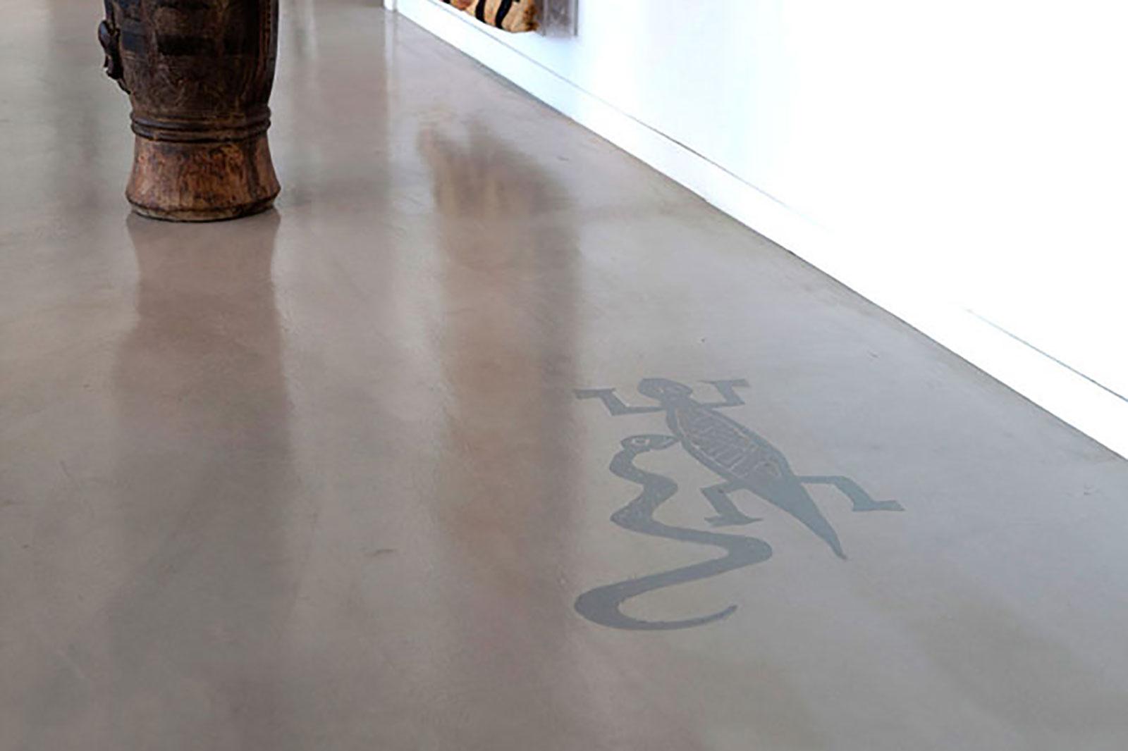 microtopping floor _ By BETONADA  (5)