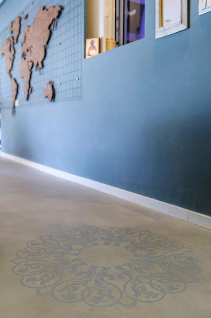 microtopping floor _ By BETONADA  (60)