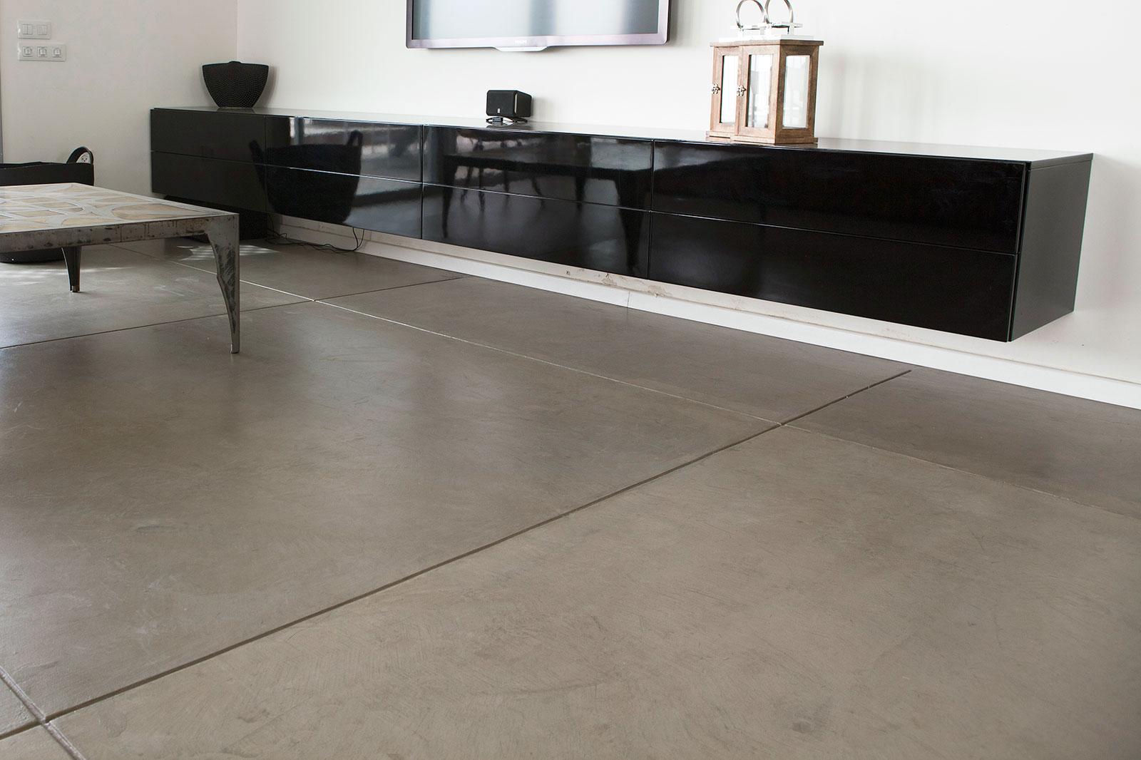 microtopping floor _ By BETONADA  (62)
