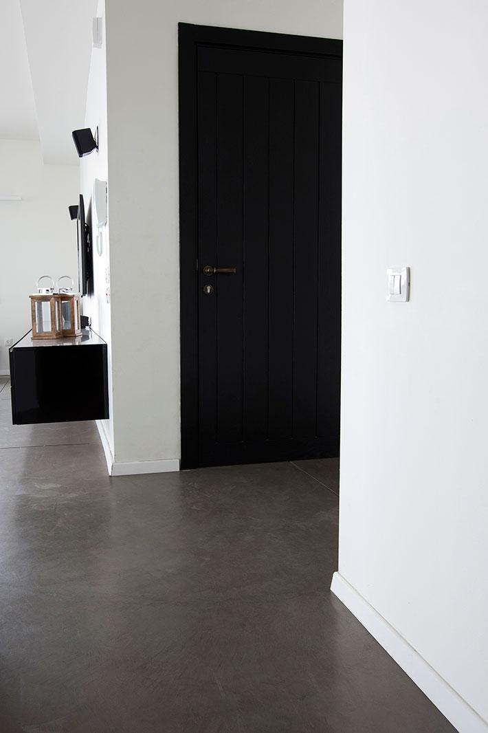 microtopping floor _ By BETONADA  (64)