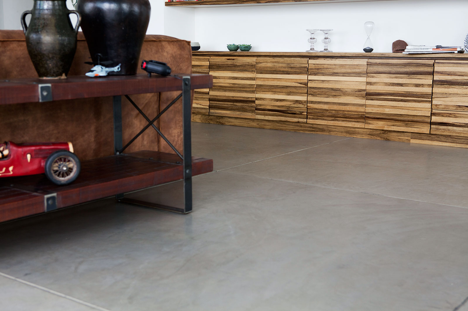 microtopping floor _ By BETONADA  (65)