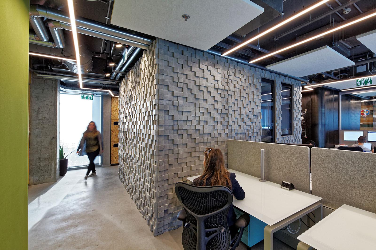 Concrete panel design by BETONADA (28)
