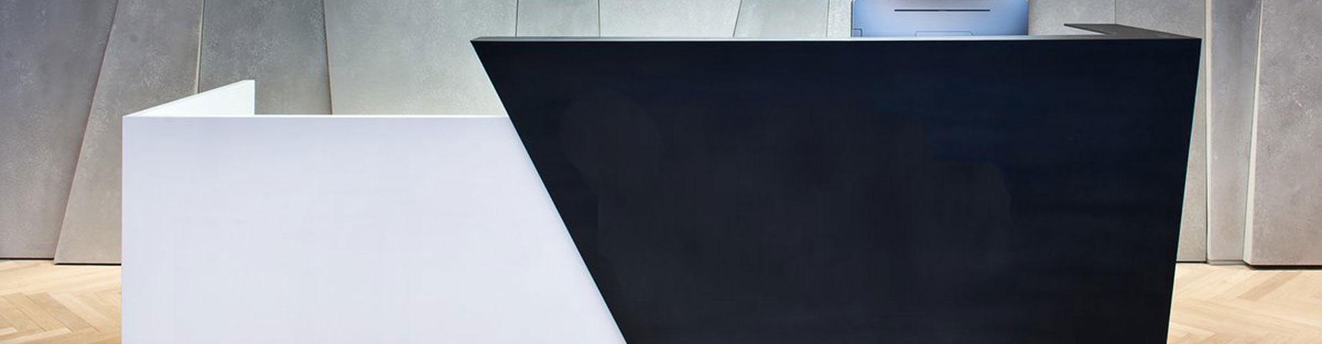 concrete-counter-1-By-BETONADA