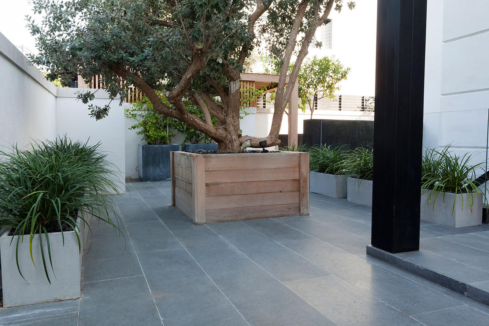 concrete planter by_BETONADA (10)