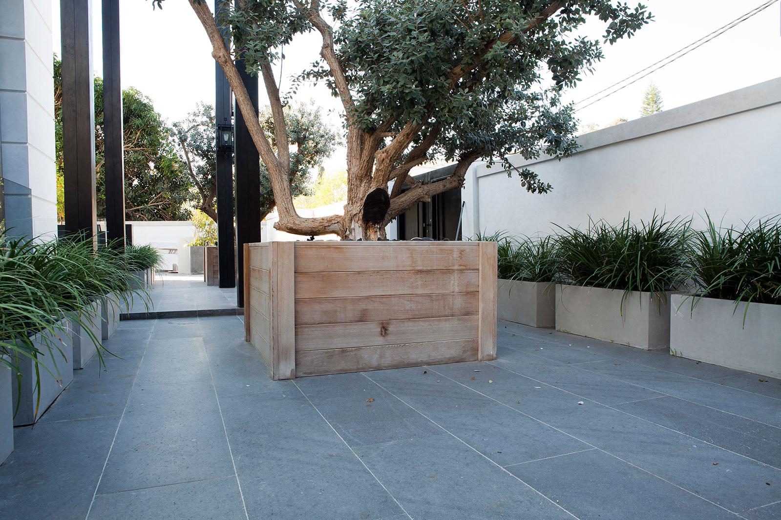 concrete planter by_BETONADA (12)
