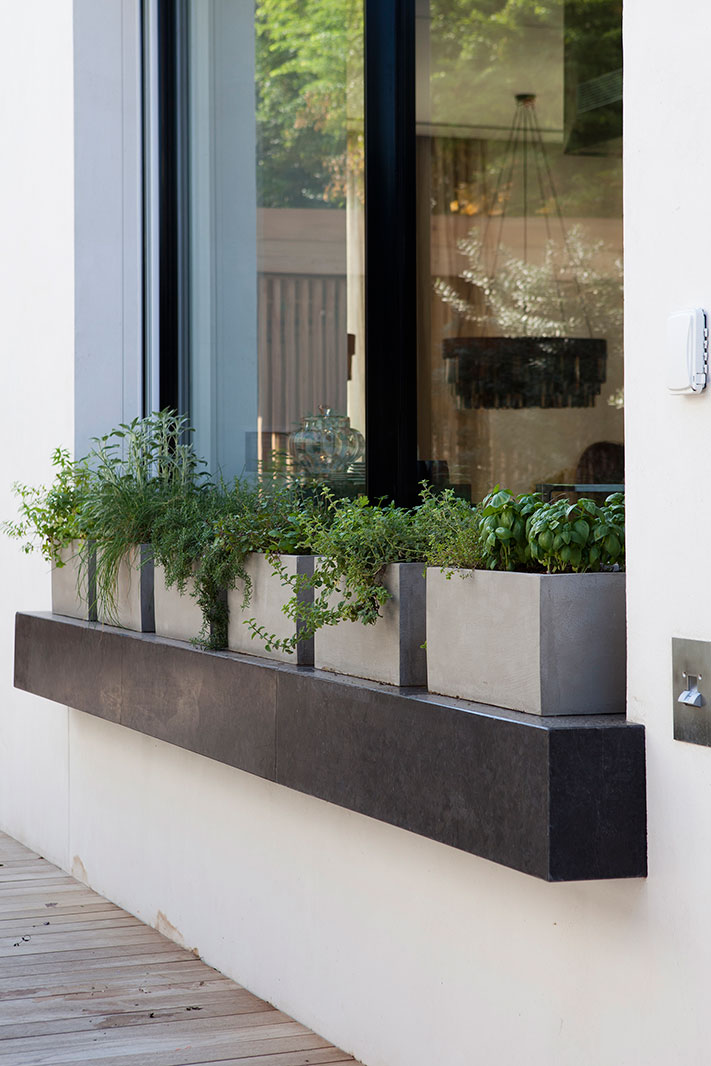 concrete planter by_BETONADA (13)