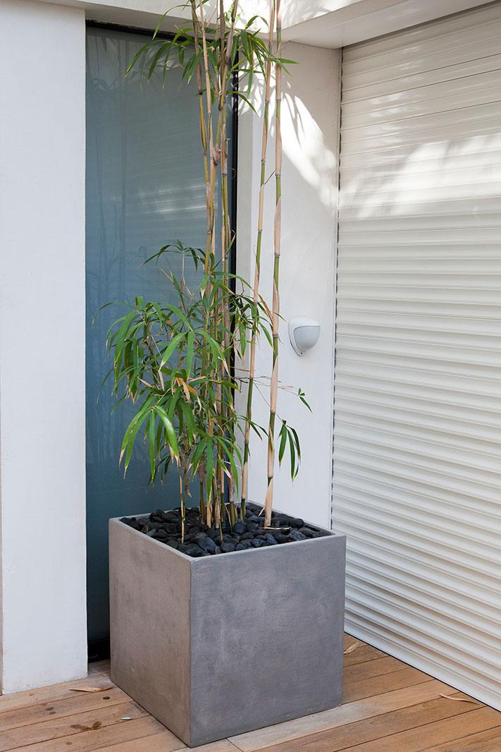 concrete planter by_BETONADA (14)