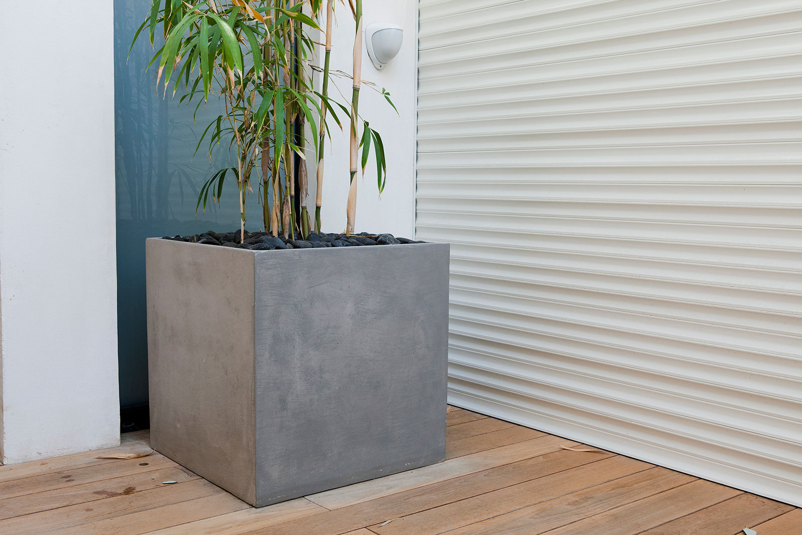 concrete planter by_BETONADA (19)
