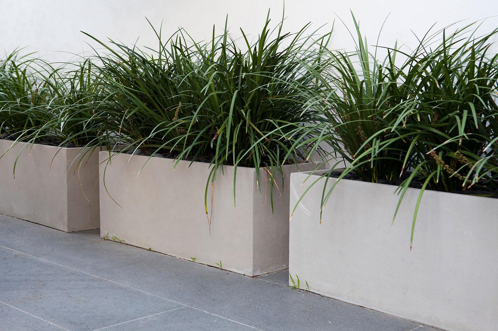 concrete planter by_BETONADA (2)