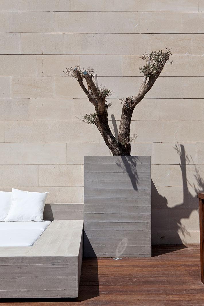 concrete planter by_BETONADA (21)