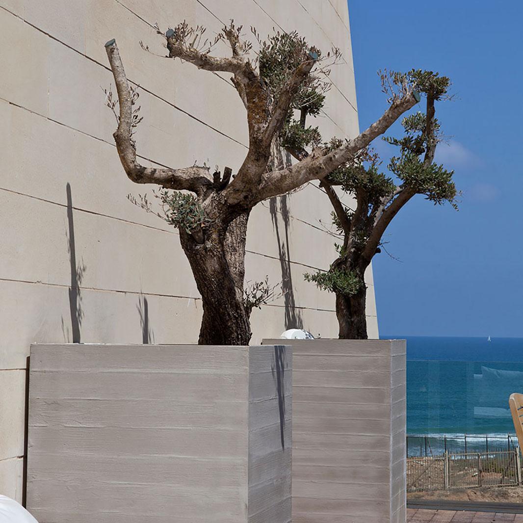 concrete planter by_BETONADA (25)